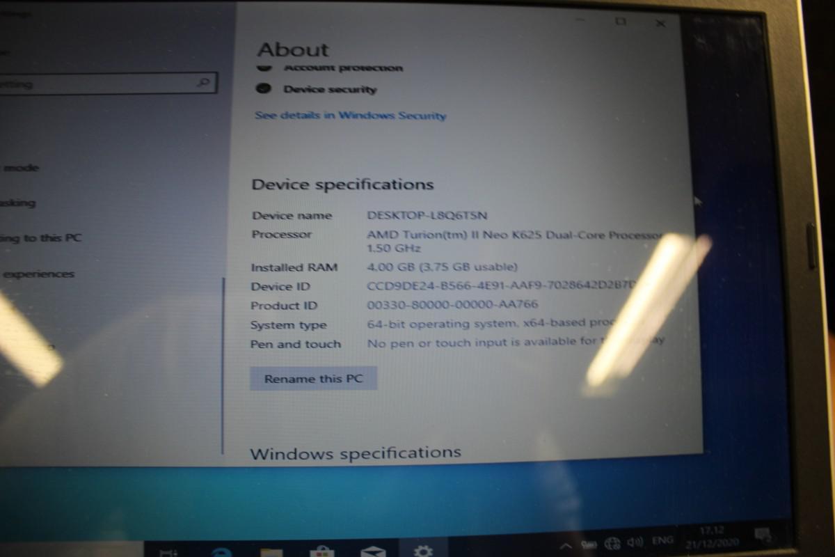 Kannettava Tietokone.Fi