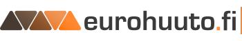 EuroHuuto